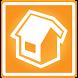 Immobilien: Mieten & Kaufen HD by Mark Lange