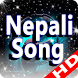 Nepali Videos Songs (NEW + HD) by Hit Video Song & Music Ltd