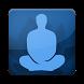 Sri Chinmoy Daily Meditations by Madal Bal Studio