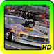Drag racing Cars Wallpapers by Staffic.dev