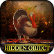 Hidden Object Game: Autumn Holiday by Beautiful Hidden Objects Games by Difference Games