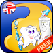 Little Tooth's Fairy Tale by Infomedia Pro SRL