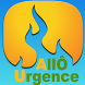 Allo Urgence - SOS Ivoirien by Hassouna Khalil