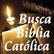 BuscaBiblia Católica by ECATOLICO.COM