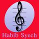 Sholawat Habib Syech by Rizky Dev