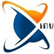 INV Final Year Projects by I.N.V Technologies