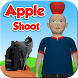 Apple Shoot by ANDROID PIXELS