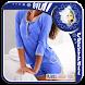Pajamas Design Ideas by Rylai Crestfall