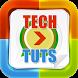 Tech-Tuts by Probity