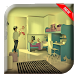 Teenager Room Ideas by dudungpret