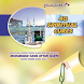 40 Spiritual Cures English by Madinah Gift Centre