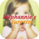 Stephanie's Surprise by Zizon Technology