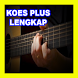 Lagu KOES PLUS mp3 Lengkap by Ataya Studio