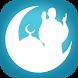 Tips-Doa Puasa Ramadhan by Berjuang Dev