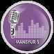 Lagu Mansyur S Lengkap & Lirik by Blovicco
