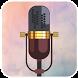 Girl Voice Changer by Bull Apps Studio