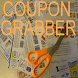 Best Deals, Coupons, Discounts by E L A P Kulasinghe