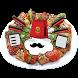 Leziz Yemek Tarifi by Burak Gündüz