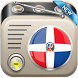 All Dominican Republic Radios by EasyApps4Free