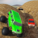 Big Monster Truck Rally Racing- 4x4 Up hill Climb by Reality Gamefied