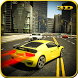 Highway Traffic Extreme Race by Gravity Game Productions