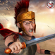 Ancient Warriors Clash - Ultimate Battle Simulator by The Game Storm Studios
