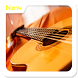 Complete Guitar Key by Handcraft Studio