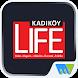 KADIKÖY LIFE by Magzter Inc.