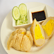 Resep Makanan khas Palembang