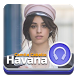Camila Cabello - Havana (feat Young Thug) top song by Prime Mediaku