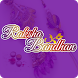 Raksha Bandhan by OmInfo