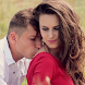 Couples Romantic Images by Born The Leader