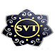 SARYAGASH VIP TOUR - Sanatorium Saryagash - Resort