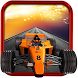 Furious Formula Car Racing 3D by SoftianZ
