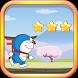 Doraemon Adventure Run New World