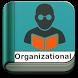 Free Organizational Behavior Tutorial by Free Tutorials