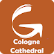 Cologne Cathedral Tour Guide by Guiddoo Tour Guide