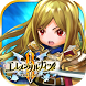 RPG Elemental Knights Platinum by Winlight Co.,Ltd.-eko
