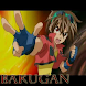 Bakugan Battle New Tricks