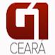 Plantão Ceará Notícias [beta] by Marcelo Santos