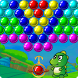 Bubble Shooter Puzzle free 2017 by MS DevAndroid