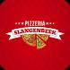 Pizzeria Slangenbeek by SiteDish.nl2