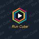 Run Cube by Okan Berk EREN