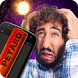 Petard Bang Scare People Joke by Fake Apps And Games