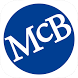 McBrides Chartered Accountants by MyFirmsApp