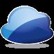 Entreda Unify Applet mobile by Entreda, Inc.