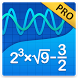 Graphing Calculator + Math PRO by Mathlab Apps, LLC