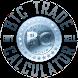 Bitcoin Trade Calculator by WestSideBitcoins