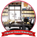 Creative Design Workspace by dezapps