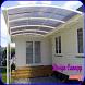 Design Canopy by awanapp